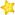 Star_icon-15
