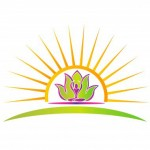 lotus.yoga.sun.